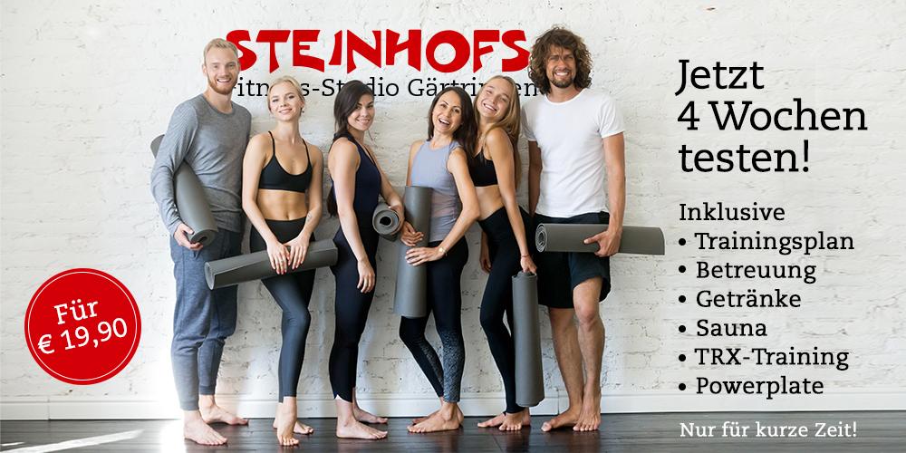 Angebot-Steinhofs-Fitnessstudio-Gärtringen
