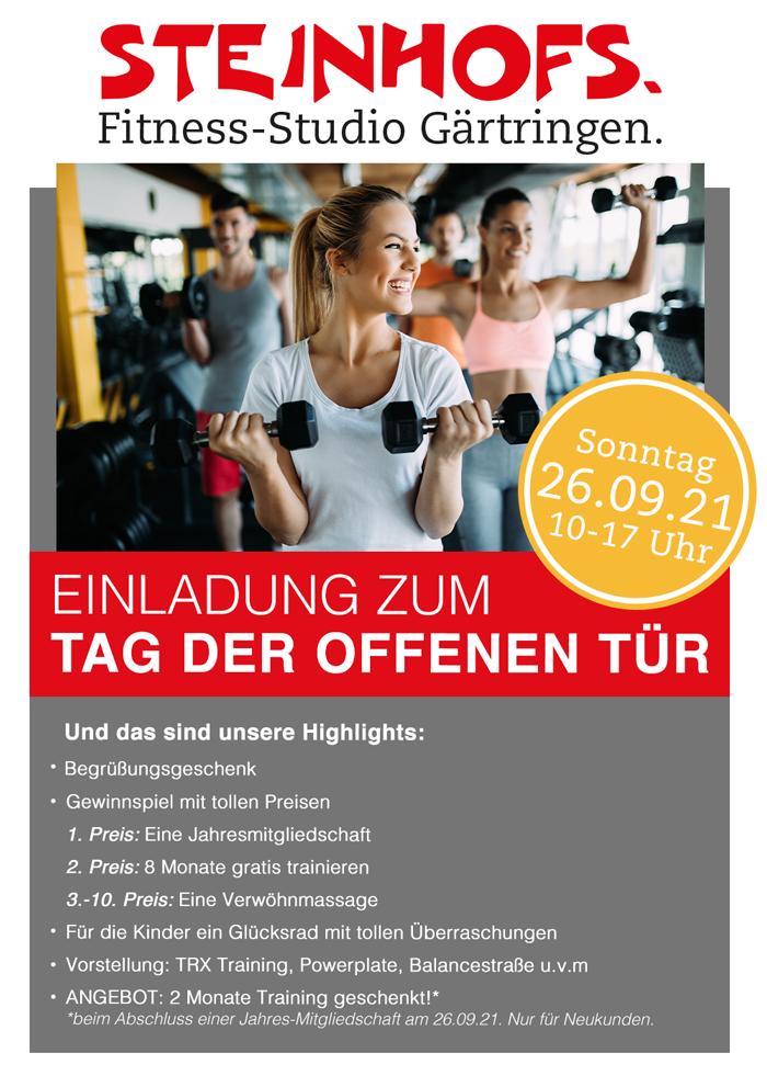 Tag-der-offenen-tuer-steinhofs-fitness-studio-gaertringen
